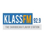Klass FM 92.9 FM Anguilla, The Valley