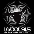 WOOL FM (Bellows Falls) 91.5 FM USA, Vermont (VT)