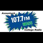 WACC-LP 107.7 FM USA, Enfield