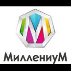 Radio Millennium 107.3 FM Russia, Republic of Tatarstan