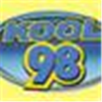 Kool 98 98.9 FM Canada, Saint John