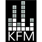 Korea FM 24/7 Music & News Radio South Korea, Seoul