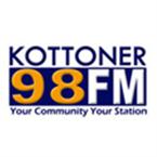 Kottoner 98.0 FM Malta, Cospicua