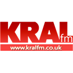 Kral Fm Londra United Kingdom
