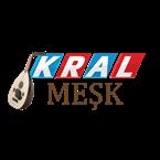 Kral Mesk Turkey, Istanbul