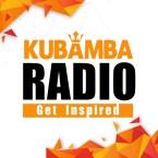 Kubamba Radio Kenya