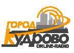Kudrovo city Russia