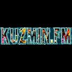 Kuzmin FM Russia