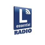 L'essentiel Radio 107.7 FM Luxembourg, Differdange
