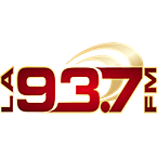 LA 93.7 United States of America, Milwaukee