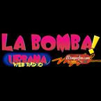 LA BOMBA URBANA WEB RADIO Mexico