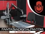Fantasia Digital FM USA