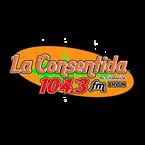 LA CONSENTIDA DE COAHUILA Mexico, Piedras Negras