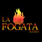 LA FOGATA RADIO Mexico