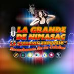 LA GRANDE DE NIMASAC HD Guatemala