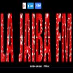 LA JAIBA FM Dominican Republic