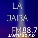 LA JAIBA FM Dominican Republic