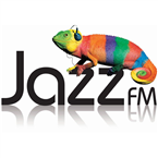 Jazz FM United Kingdom, London