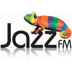 Jazz FM United Kingdom, London