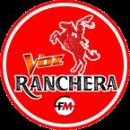 La Voz Ranchera FM Guatemala