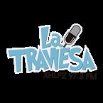 LA TRAVIESA Mexico, Zaragoza
