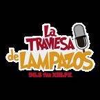 LA TRAVIESA DE LAMPAZOS Mexico, Anahuac