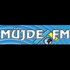 Mujde FM 89.6 FM Turkey, İstanbul