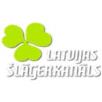 LATVIJAS SLAGERKANALS Latvia