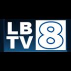 LBTV USA, East Los Angeles