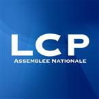 LCP Assemblée Nationale France, Paris