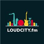 LOUDCITY.FM Romania