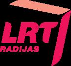 LRT RADIJAS 612 AM Lithuania, Vilnius county