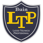 LTP Buin Chile