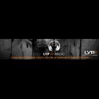 LYP Radio United Kingdom
