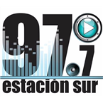 La 97.7 FM Argentina, Florencio Varela