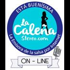 La Caleña Estereo Colombia