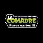 La Comadre 106.3 FM Mexico, Irapuato