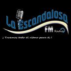 La Escandalosa FM Mexico