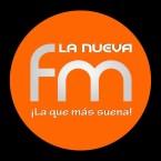 La Nueva FM Mexico