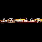 La Familia Delafe Puerto Rico, San Juan
