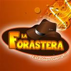 La Forastera Radio Mexico