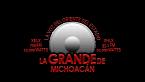 La Grande de Michoacan 700 AM Mexico, Heroica Zitacuaro