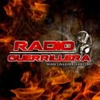 La Guerrillera Radio Mexico