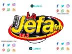 La Jefa Fm Ecuador