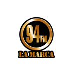 La Marca Reggaeton 94.1 FM Guatemala, Guatemala City
