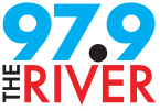979 The River 97.9 FM USA, Huntington-Ashland