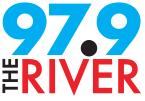 979 The River 97.9 FM USA, Huntington-Ashland
