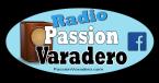 RADIO PASSION VARADERO Canada, Saint-Apollinaire