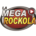 LA MEGA ROCKOLA United States of America