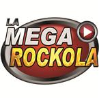 LA MEGA ROCKOLA USA